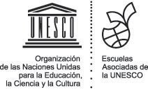 logo-red-unesco